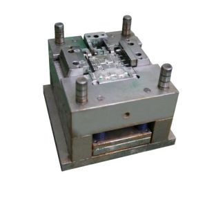 High Quality Plastic Injection Mould Shaping Mode and Plastic Product Material Plastic Production