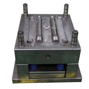 Compression Mould,Injection Mould Shaping Mode and Plastic Product Material plastic injection preform mould
