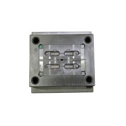 customized plastic household products injection mould