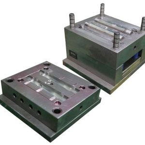 Plastic Injection Mould Shaping Mode and Plastic,Steel Product Material OEM plastic part mold