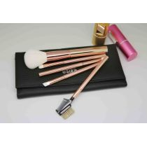 make up brushes 10 pieces Professional 10pcs Makeup Brushes Set Wholesale