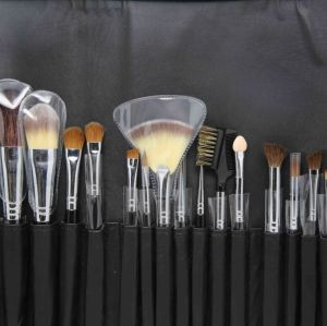 10Pcs/kits Pro Cosmetic Makeup Brush Set Foundation Powder Eyeliner Brushes, full complete makeup brush set,makeup gift sets