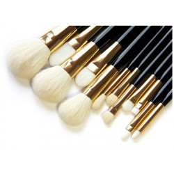 New design makeup brush, silicone lip brush