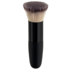 personalized single makeup brushes manufacturers china