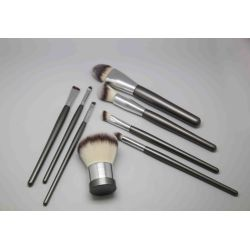 professional cosmetic diaposable makeup brushes