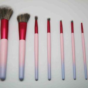 professional makeup private label cosmetic brush