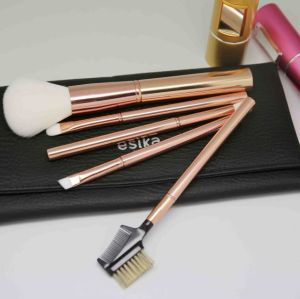 beauty needs 2016 best cosmetic foundation brush