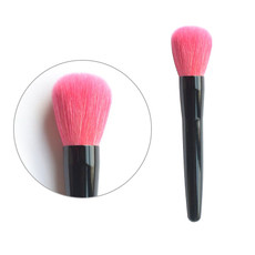 beauty products make up brushes