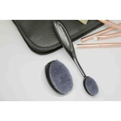 makeup brush factory