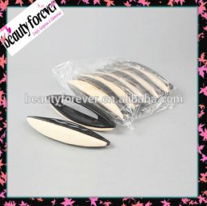 Best quality choice nail buffer, chamois nail buffer