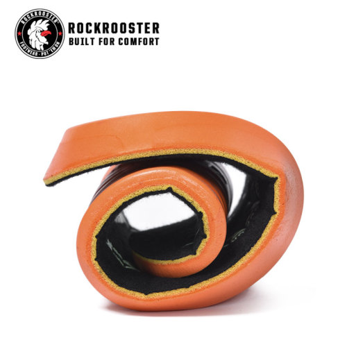 ROCKROOSTER anti-futigue PU footbed new