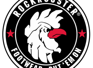 To be our rockrooster agent