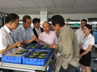 东莞市立量电子有限公司