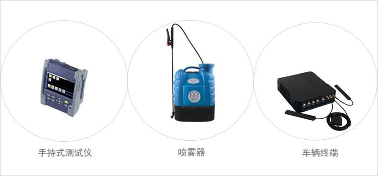 18650 12V锂电池
