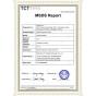 504060 MSDS报告