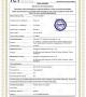 402030-IEC62133报告