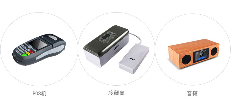 冷藏盒锂电池组