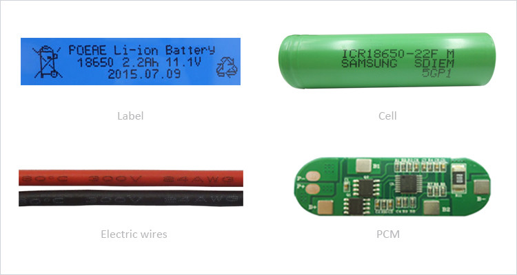 buy batteries