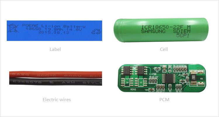 best rechargeable batteries