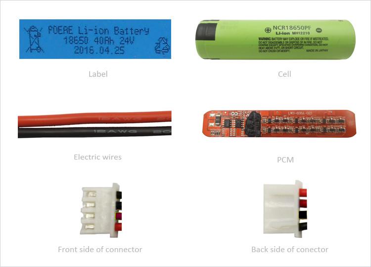 cheap batteries