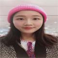 Summer Yuen