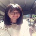 Ella Chiang