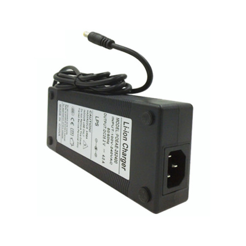 AC 100V~240V 24v battery chargers 4.0A with cheap price made in China