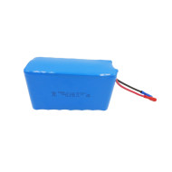 China 12V Lithium Battery Manufacturers & Suppliers