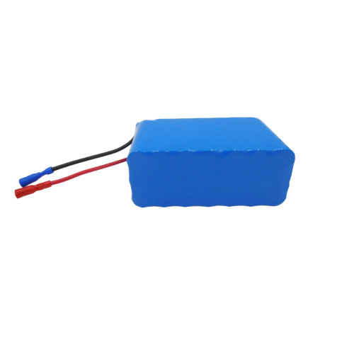 18650 3s6p 12v 20ah lithium ion rechargeable battery for loudspeaker power backup source in UK