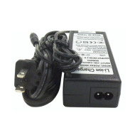 Ac 100v-240v dc 25.2v 2a 24v li-ion battery charger made in Guangdong