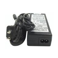 Ac 100v-240v dc 25.2v 2a 24v li-ion battery charger made in Guangdong