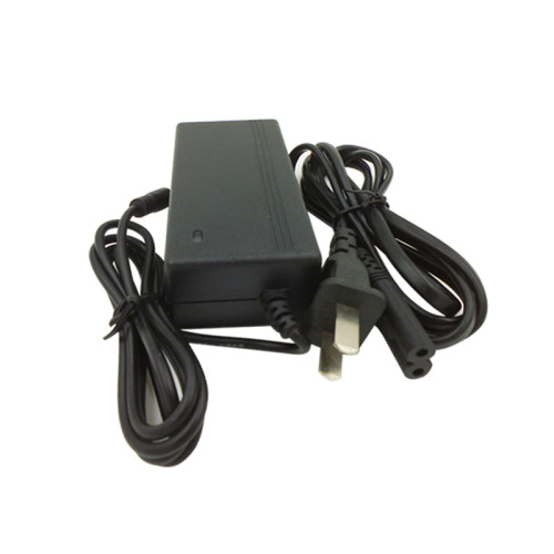 China supplier 2000ma 16.8v li-ion battery chargers with cheap price