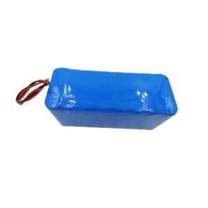 3s 12v 20ah 18650 lithium ion battery pack for alarm system 12v/sloar street light uk