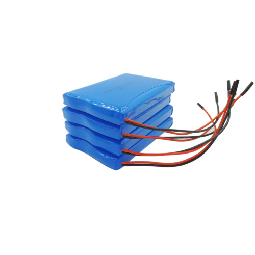7.4v 3500mah 2s lipo battery pack for helicopter/quadcopter Malaysia
