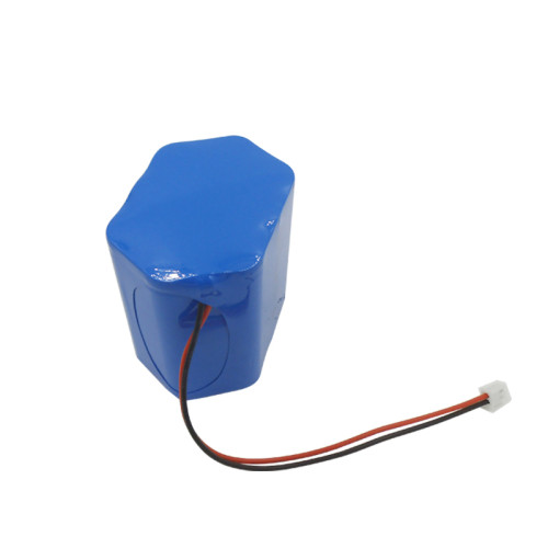 Low price 18650 3.7V 26Ah lithium ion battery for solar energy storage fishing light India