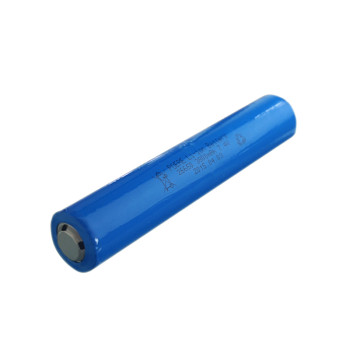Factory price 3800mah 7.4v 18650 li-ion rechargeable battery pack for outdoor lights Guangdong