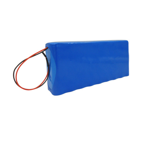 3s6p 18650 12v 13500mAh lithium ion battery pack backup for solar power bank Malaysia