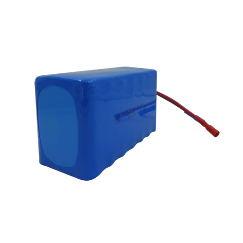 High capacity 12v 18ah 18650 3s7p lithium battery pack for led 12v drone drill pump in canada