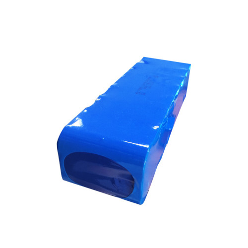 Customized rechargeable 12volt 13Ah 26650 Lithium ion battery for motorcycle e-bike in U.S.A
