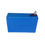 12v 30Ah 26650 li ion battery pack for refrigerator compressor in Columbia