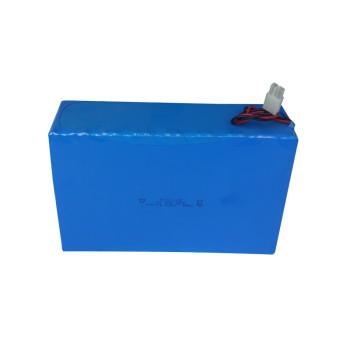 12v 30Ah 26650 li ion battery pack for refrigerator compressor in Columbia