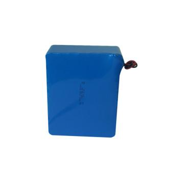 Safest 36v 15ah lifepo4 lithium battery pack for electric skateboard/golf trolleys in Netherland