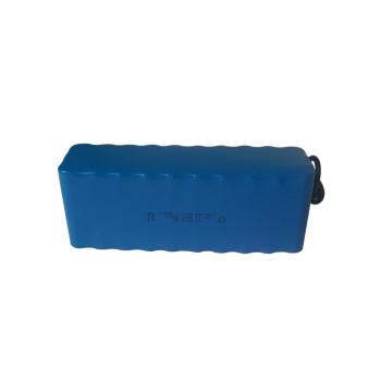 12v 26ah 18650 lithium battery pack backup for cctv golf trolleys in Canada
