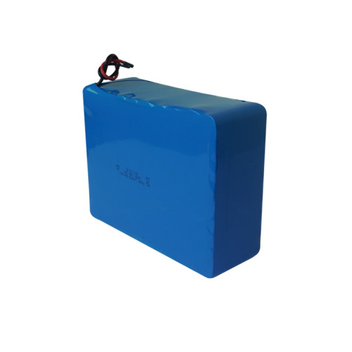 Good performance  36v 15ahlithium ion phosphate battery for electric bikes/wheelchair  in USA