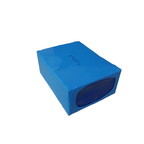 Competitive price 18650 24v 24ah lithium ion battery pack for lawn mower golf cart India