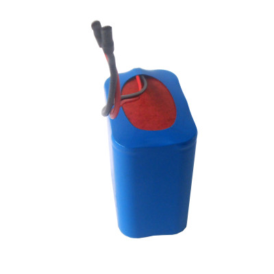 OEM 6S1P 24v 3000mAh 18650 lithium ion battery for electric bike power tools UK