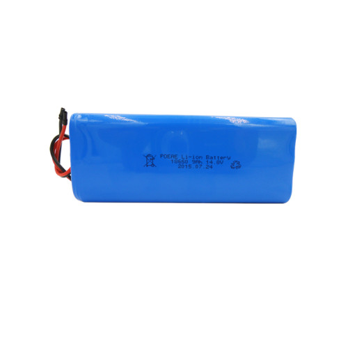 14.8V 9000mAh rechargeable lithium ion battery pack for home power storage motorcycle UK