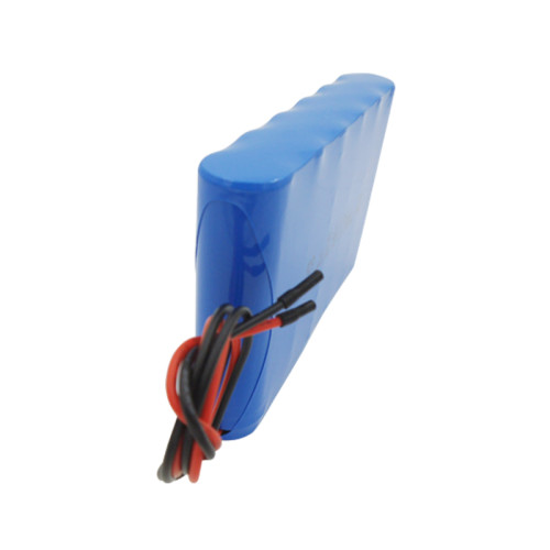 18650 12 volt 4.4ah rechargeable lithium ion battery storage for solar system America