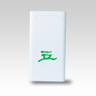 Universal battery charge cell phone smart power bank charge for mobile&tablet Dongguan