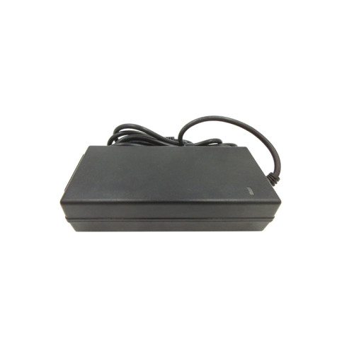 Low price ac dc adapter li-ion battery charger with 16.8v 3a made in Gongguan